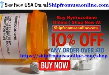 Can i get hydrocodone Online Without Script? Order Hydrocodone online For Pain, Hydrocodone next day