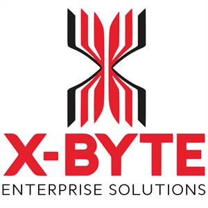 Top Android App Development Company in Tucson,  USA | X-Byte Enterprise Solutions