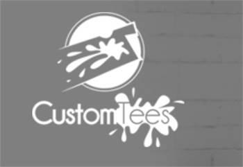 Custom Tees
