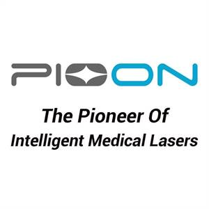 Pioon - Pioneer Of The Intelligent Medical|Dental Lasers Manufacturer