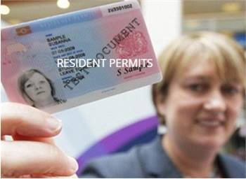 Buy registered passport| Buy drivers license online