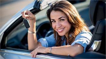Buy registered passport| Buy drivers license online