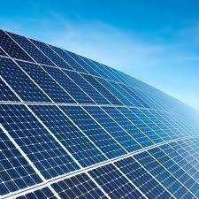 Solar Power Plant New Project Opening For Freshers to 28 yrs Exp