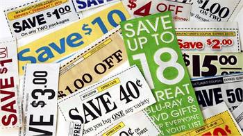 Where Can I Find Coupons