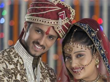 Matrimonial Bureau in Delhi