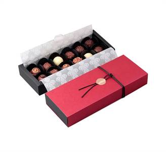Buy Chocolate Boxes with free Shipping in UK