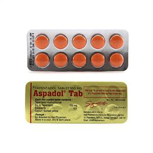 buy tapentadol online in usa at Cheap Price in US