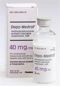 Buy Depo-Medrol Injection in US