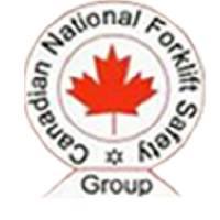 Forklift Licence Mississauga