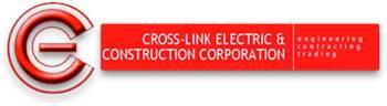Cross-Link Electric & Construction Corporation