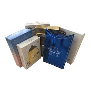 Get High Quality Custom Makeup Boxes
