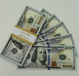 We Offer High Quality Undetectable Counterfeit Money
