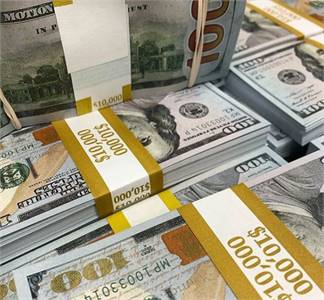 Buy Excellent Counterfeit Bills Online