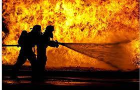 Fire Fighters & safety Officers Opening  For Freshers to 35 Yrs exp