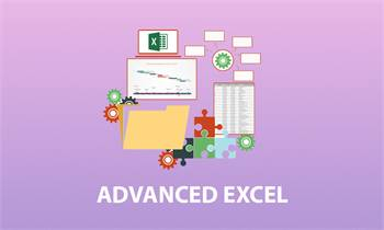 Excel VBA Online Course - Become an Expert Today   Microsoft Excel VBA Course: An Introduction