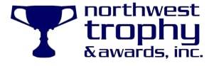 Northwest Trophy and Awards