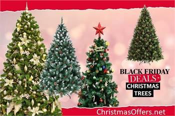 Best Christmas Deals Today