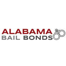 Alabama Bail Bonds Pickens