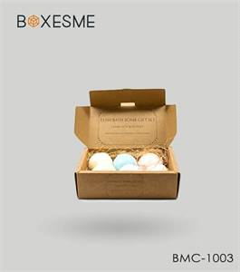 Unique Idea's of cannabis-bath-bomb-boxes for Your Products