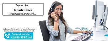 Roadrunner Customer Service   1-888-404-9844
