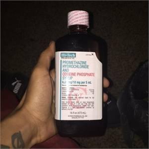 Buy Hi-Tech Promethazine Codeine,Wockhardt Prometh Cough Syrup,Buy Actavis Cough Syrup Online