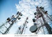 Telecom Sectors New Project Opening For Freshers to 30 Yrs Exp