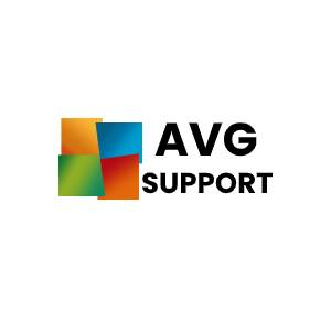AVG ANTIVIRUS TECH SUPPORT