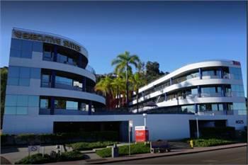 San Diego personal injury attorney – San Diego Injury Law Center