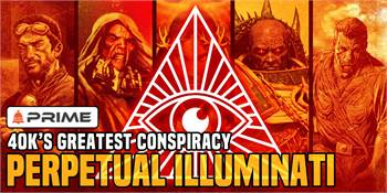+JOIN ILLUMINATI MEMBERS TODAY FOR FAME, MONEY,LOVE AND BUSINESS +27678118173