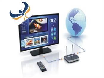 EagleTV IPTV Service
