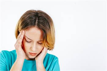 Self Hypnosis Download for Migraines | UpNow
