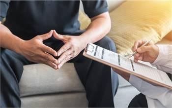 Partner's Family Medicine - Recovery mental health