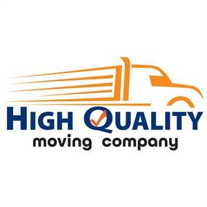 High Quality Moving Company
