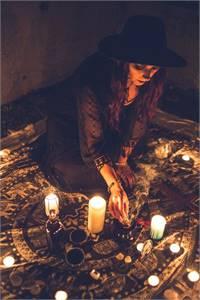 Black magic specialist - black magic remove