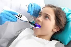 Family dentist Longmont