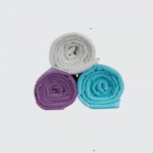 Towel Manufacturers Maharashtra India   Wholesalers   Montac Lifestyle