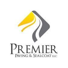 Premier Paving & Sealcoat, LLC