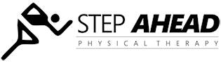Step Ahead Physical Therapy