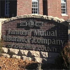 Farmers Mutual Insurance