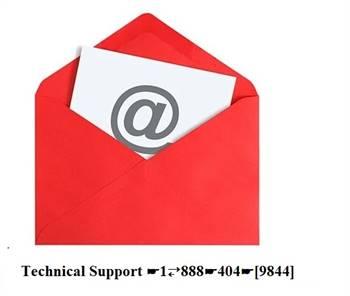 SBC Global Technical Support ☛1⥂888☛404☛[9844] | Helpline Number