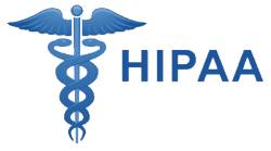 Managed IT HIPAA Security Assessment Services