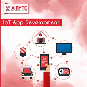 AI ML Solutions for Education | AI ML Education Solutions | X-Byte Enterprise Solutions