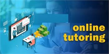 24X7 Online Homework Help