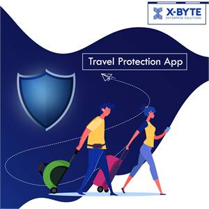 Top AI and ML Solutions for Travel Industry | X-Byte Enterprise Solutions