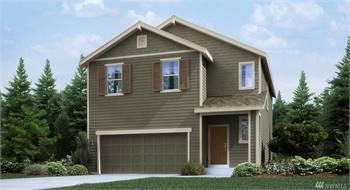 Lynnwood WA Homes/Houses for Sale