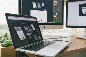 Best Websites Designer – Web Design And Development Services