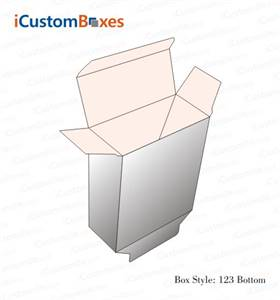 Get 40 percent premium discount on 1-2-3 bottom boxes