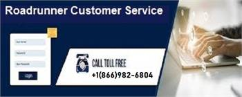 Roadrunner Customer Service Number ☎+1(866)982-6804