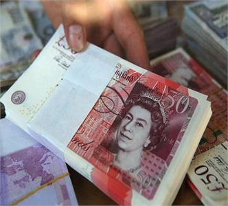 Buy Cheap Quality Counterfeit Fake Notes Online