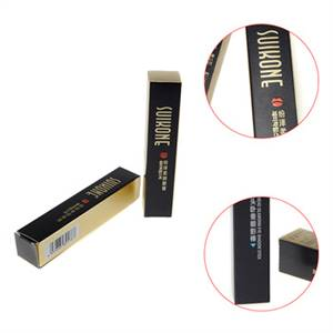Get Unique Custom Lip Balm Packaging at Wholesale